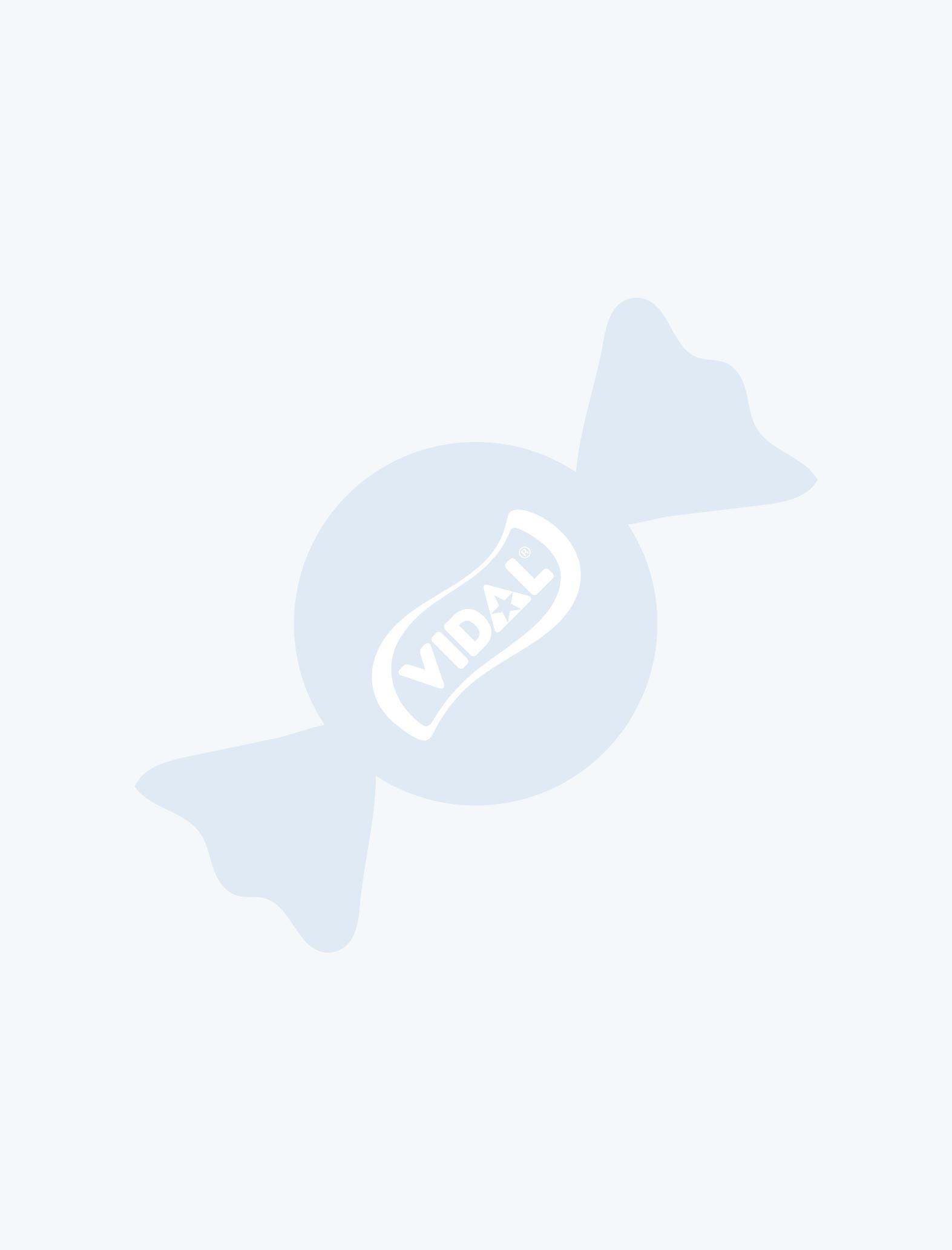Dipper PAD Frambuesa
