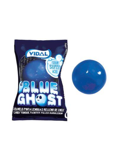 Caramelo Blue Ghost estuche 1,3 Kg