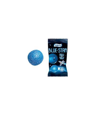 Blue Star estuche 1 Kg