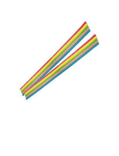 Cintas Pica Multicolor bandeja 1,6 Kg