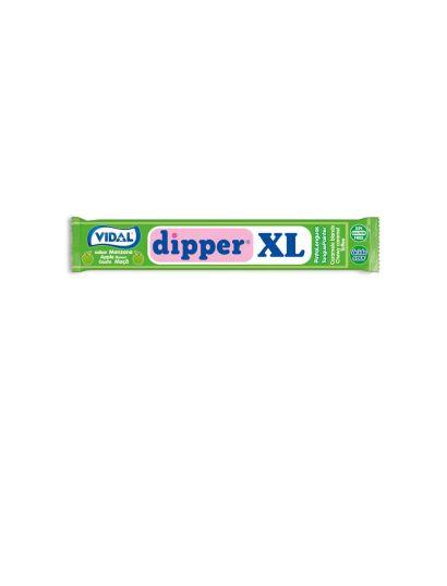 Dipper XL Manzana estuche 1 Kg