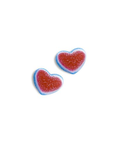 Dulce corazón bolsa 1,5 Kg