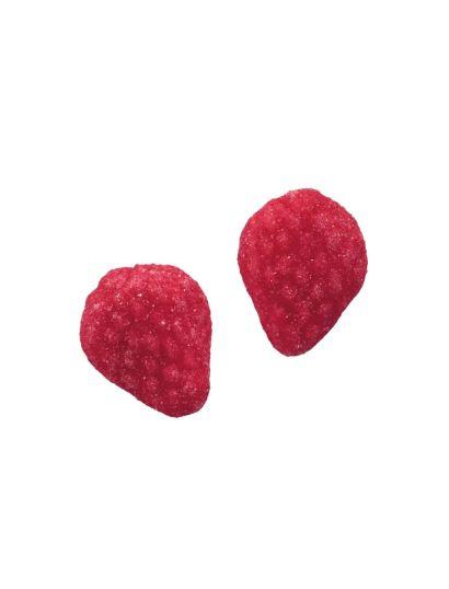 Fresas Rojas bolsa de 1,3 Kg