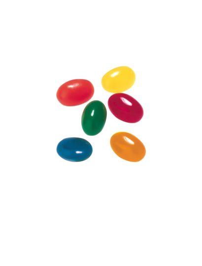 Jelly Beans 12 tarrinas de 200 g