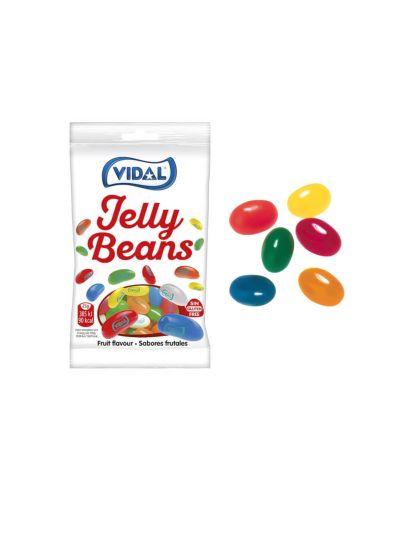 Jelly Beans 14 bolsas de 100 g