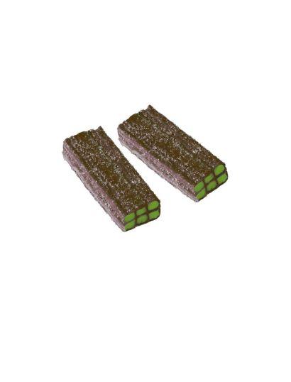 Ladrillos Rellenos Pica Cola bolsa 1,6 Kg