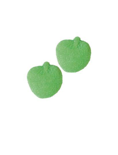 Manzanas bolsa 1 Kg