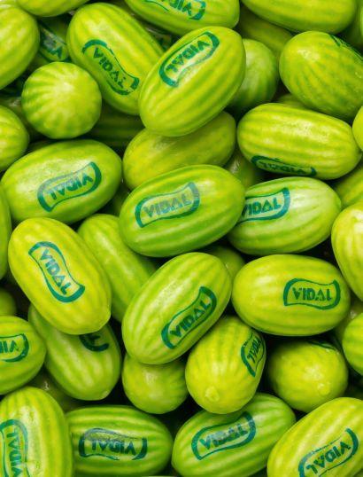 Melones bolsa 1,5 Kg
