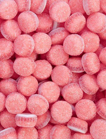 Sweet Cakes 14 bolsas de 90g