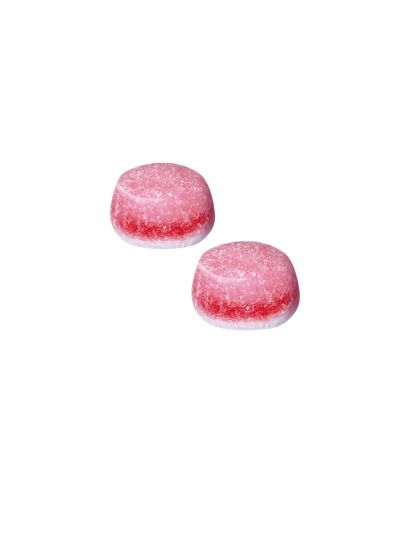 Sweet Cakes bolsa 1,5 Kg
