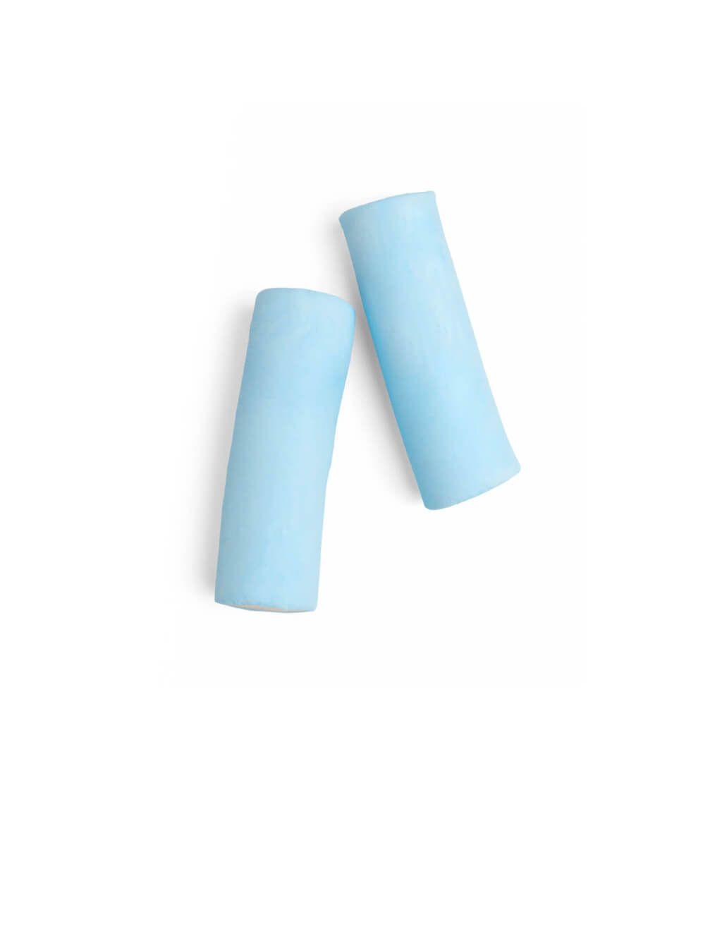 Dulcinubes Azules bolsa 837,5 g