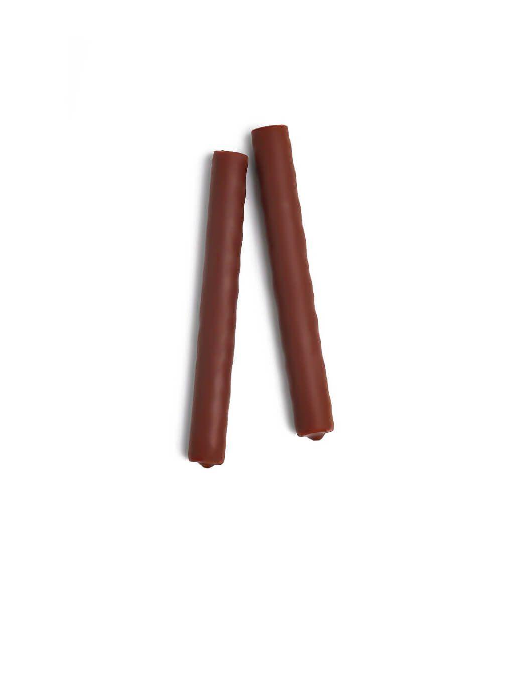 Garrotazos Choco estuche 825 g