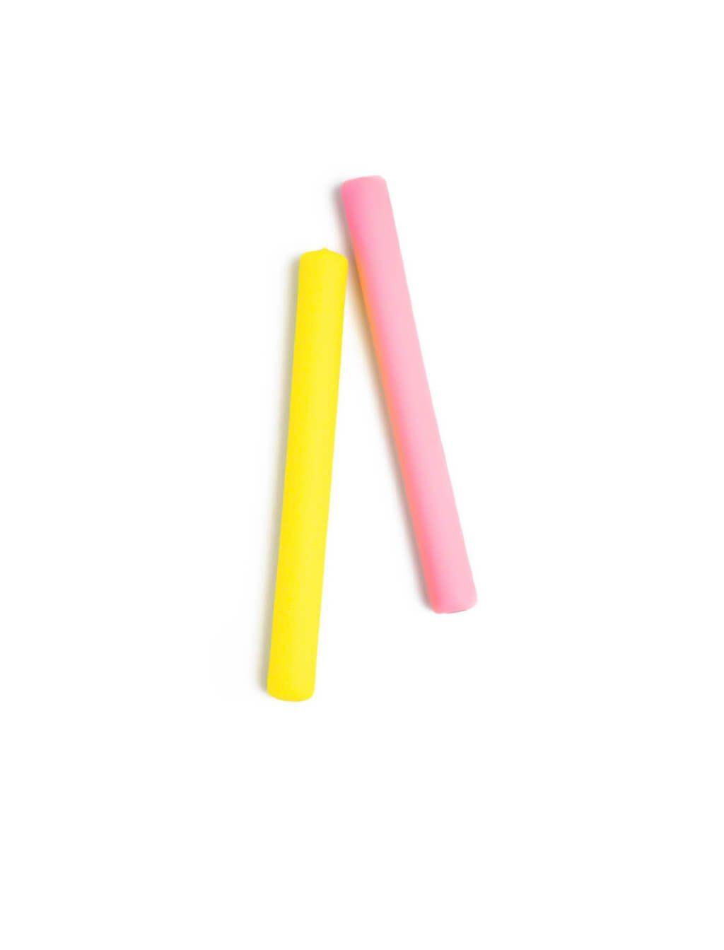 Garrotazos de Colores estuche  825 g